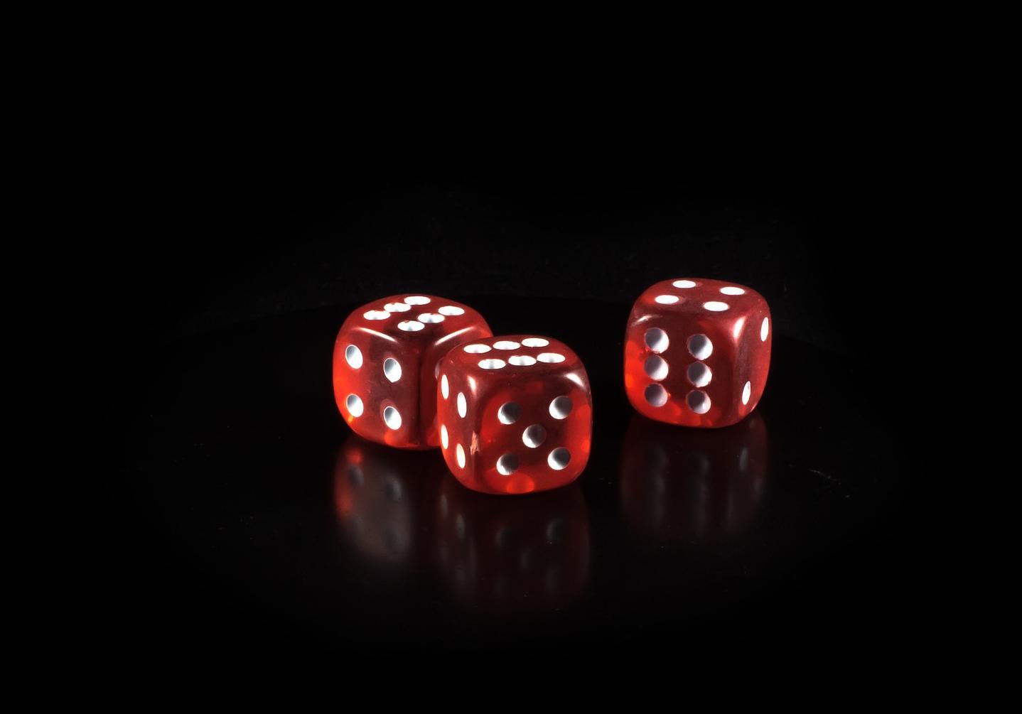 igre casino