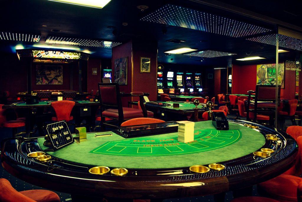 Poker manila philippines