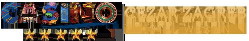 cezar-logo